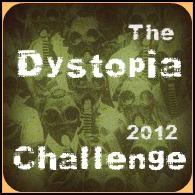 dystopia2012