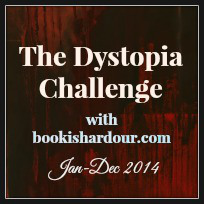 dystopia2014