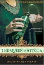 queen of attolia