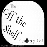 off-the-shelf-2013-badge
