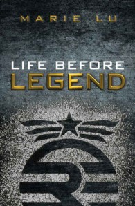 lifebeforelegend