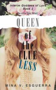 queenoftheclueless