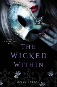 thewickedwithin