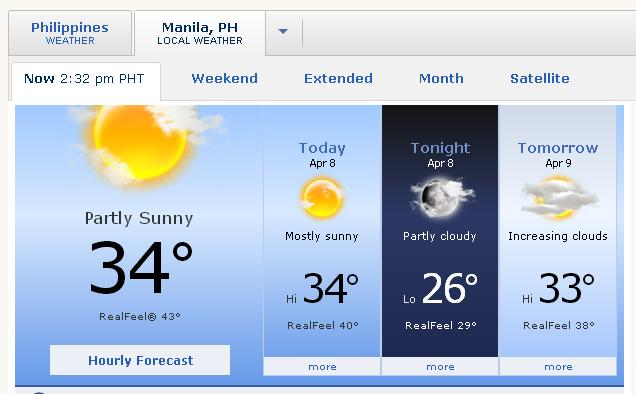 manila_accuweather_040813