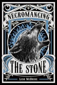 necromancingthestone