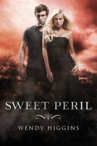 sweetperil