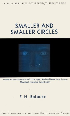 smallerandsmallercircles