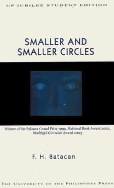 smallerandsmallercircles