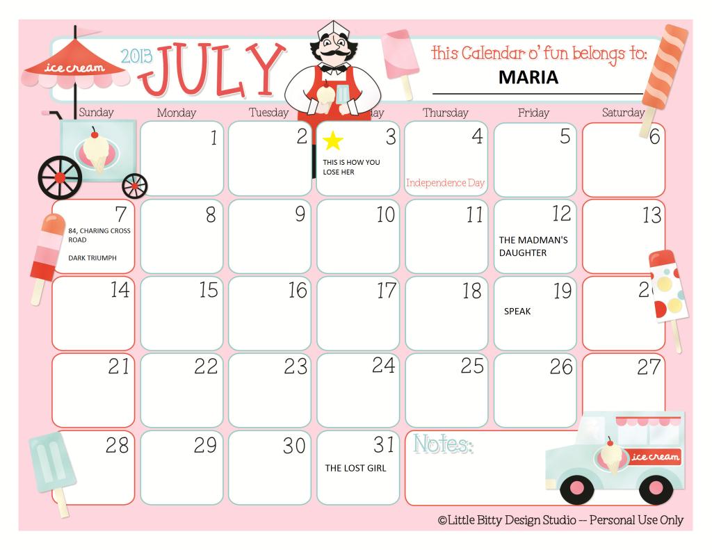 Maria_July2013