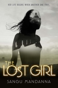 thelostgirl