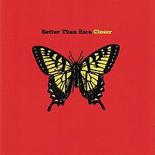 BTE_Closer_2009