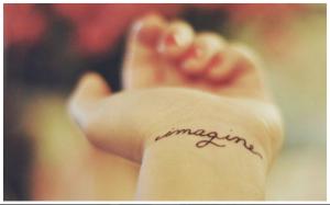 tattoo_on_a_wrist