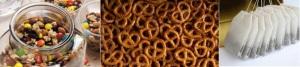 trailmix_pretzels_teabags
