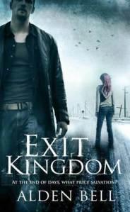 exitkingdom