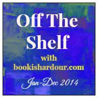 offtheshelf2014